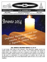 SETTIMANA DAL 23 AL 30NOVEMBRE 2014.pub (Sola lettura)