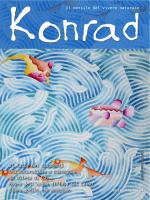 k198_web - Konrad