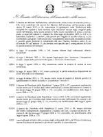 D.M. 312 del 16 05 2014 Bando TFA II Ciclo