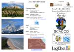 CASTELBASSO - Pineto Scacchi