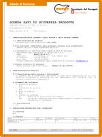 Mungo I-FIX FIX 1000c 04_14 MSDS