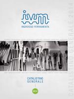 LISTINO GENERALE IVM 2014 x cod (agg. 01-11-14)