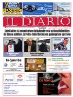 Liste Civiche - Il Diario di Castrovillari