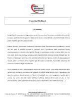 BBS MiniBond - Best Business Solutions