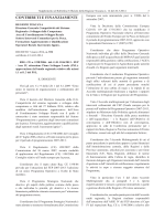 del. G.R. 1106/2013 - FEP