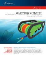 SolidWorks Simulation Datasheet
