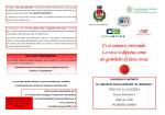 Info - Coinetica