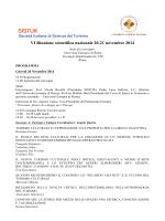 file - ImpresaProgetto