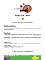 File PDF - Fantasia Bimbi