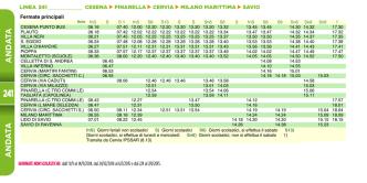 241 - Start Romagna