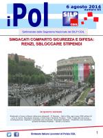 Scarica iPol n. 65