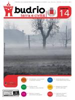 Notiziario comunale del mese febbraio 2014