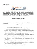 provvedimento approvazione 730- 2014 - pdf