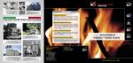 Brochure ER ENG - energy recuperator