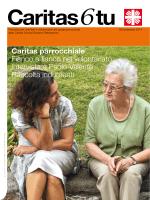 Download - Caritas