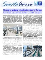 LUGLIO AGO 2014 - Azienda Usl 4 di Prato