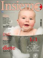selfe sane - Sinergicamente