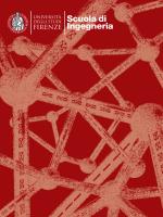 Guida dello studente a.a. 2014-15 - Ingegneria