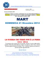 Scarica la circolare - Banca Popolare di Vicenza