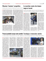 Il Sole 24 Ore - Innologic Engineering S.N.C.
