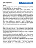 Scarica PDF - Il Volo Continuo