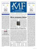 download articolo - Financial Innovations