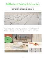 GBS GreenTherm (2) - gbs green building solutions srl