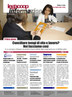 Legainf 39-2014