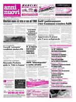 download pdf - Anni Nuovi