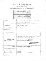 2014021_4689_135_Determine dirigenziali n.292 al n