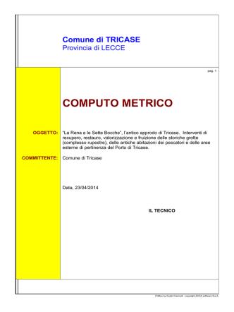 5 computo 23 04 2014