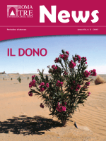 Roma 3 News 2-2013 DEF- LowRes