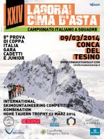 scarica brochure completa - Dolomiti Sotto le Stelle