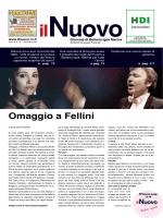 IL_Nuovo_pubblicazioni_files/IlNuovo 20141107 bassa