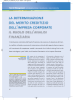 Download - SDA Bocconi