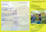 Napoli - Studio Congressi