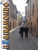 il GIRAMONDO mag/giu 2014