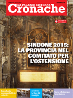 7 febbraio 2014 - Provincia di Torino