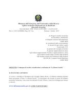 www.labuonascuola.gov.it, COME PARTECIPARE?