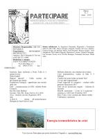 Marzo 2014 - CISL Belluno Treviso