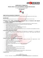 ECM_in_corso_files/Locandina FACILITATORE GRC 2014