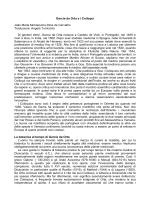 Garcia da Orta e i Colloqui João Maria Montezuma Dinis de