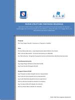 Allegato 1 - Agenzia Campana per la Mobilità Sostenibile
