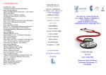 Apri il documento in PDF - Ordine dei Medici di Palermo