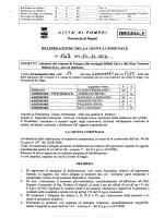 - X - X - Gazzetta Amministrativa