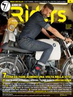 Anteprima - eBook Store di Telecom Italia