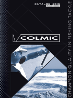 Untitled - Colmic