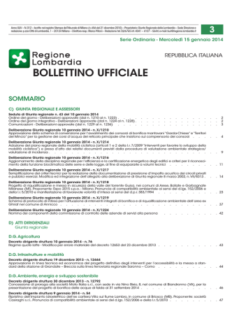 Allegato - Omniacustica.it