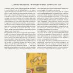 Pannelli 80x80
