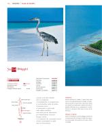 Scarica QUI il pdf del catalogo Francorosso